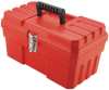 ProBox™ Toolboxes -- 9912