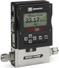 SmartTrak™ 100 Series Premium Digital Mass Flow Meters -- C 100-H  DD - Image