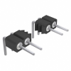 Rectangular Connectors - Headers, Male Pins -- 830-80-013-20-001101-ND -Image