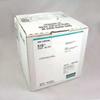 Dow DOWSIL™ 510 100 CST Silicone Fluid Clear 3.6 kg Pail -- 510 FLUID 100CS 3.6KG -Image