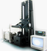 Interferometer Optical Device -- AK-100 - Image