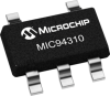 200mA Ripple Blocker -- MIC94310 -Image