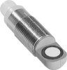 Ultrasonic sensor, transmitter -- UBE500-18GM40A-V1-Y220367