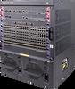 Ethernet Data Center Switches -- FlexNetwork 7500