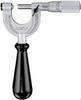 Steel Mill Micrometer -- 205 Series