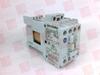 ALLEN BRADLEY 100-C16DJ400 ( MCS-C CONTACTOR, 16 AMP, 4 POLE, 24 VDC, W/DIODE ) -- View Larger Image