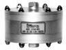 High Overload Protected Load Cell -- 10164