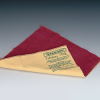 Gesswein Rouge Cloth -- 820-0050 - Image