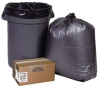 WEBSTER Platinum Plus Can Liners -- 4856400