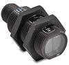 Photoelectric sensor (photo eye), 18mm diameter, polarized ... -- FBP-LP-0E - Image
