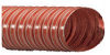 Heat Flex™ GS Hoses -- GS2000