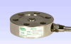 Tension/Compression Load Cell (Universal Load Cell) -- RLU00500 -Image