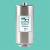 DualTrans MicroPirani Piezo Transducer -- Series 910