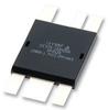 IXYS RF - DE475-501N44A - RF MOSFET, N CHANNEL, 500V, DE-475 -- 110366