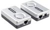 PoE Adapter Kit PoE200 -- 1037-SF-11