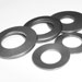 Belleville and Flat Spring Washers -- B0750-052