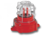 Atex Beacon Hazardous Area Static Light -- Model FL18