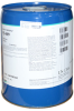 Dow DOWSIL™92-009 Dispersion Coating Clear 14.5 kg Pail -- 92-009 DISPERSION 14.5KG -Image