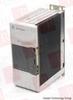 SERVO CONTROLLER MULTI-AXIS 7.5AMP 530/680V 4/5KW -- 1394SJT05C
