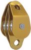 DBI-SALA Gold Pulley - 648250-17057 -- 648250-17057