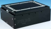 Hybrid Piezo/DC-Motor Nanopositioning Z-Stage Features 2 Nanometer Linear Encoder -- M-714