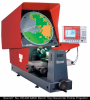 Optical Comparators -- HE400