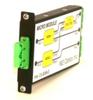 FiberSplit Micro Module Couplers & Splitters - Image