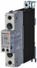 Single Phase Relay -- RGH Series - Image