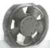 RAH1738B2-C 172 x 150 x 38 mm 120 V AC Fan -- RAH1738B2-C -Image