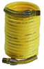 INGERSOLL RAND N12-25B ( COILHOSE ) -Image