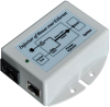 Power over Ethernet (PoE) -- 2303-TP-POE-18-ND - Image