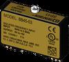 8B45 Frequency Input Module -- 8B45-03 -Image
