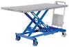 Hydraulic Elevating Cart -- HCART-1000-LD -Image