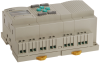 Controllers - Programmable Logic (PLC) -- Z10275-ND -Image