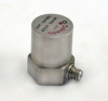General Purpose Accelerometers -- 3029