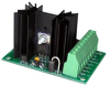 PWM Controller for Resistive Loads -- RLC30