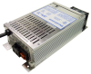 Power Source Utilities DPS Series -- Model DPS-30