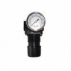 Pressure Regulators - Image