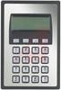 Keypad; Integrated; UL Listed, CSA Certified -- 70102293
