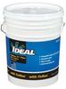 Wire Pulling Lubricant,5 gal. Bucket,Ylw -- 31-395