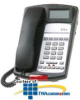Scitec Single-Line Speakerphone -- 5S-C