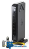 Revolabs Fusion Wireless Microphone Plug and Play System -- 8FUSION-NM