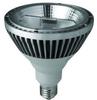 LED 20W E27 R9 PAR38, 25°, 4000K -- 144961