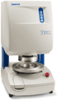 Powder Flow Tester -- PFT™ - Image