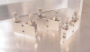 Double Flow Control Valve -- C070505