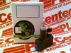 PRESSURE REGULATOR W/PRESSURE GAUGE 6MM -- LRMAQS6