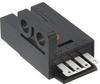 Optical Sensors - Photointerrupters - Slot Type - Transistor Output -- 1110-1997-ND -Image