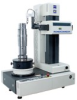 Form Tester with Rotary Table - Reference Class -- Rondcom 60