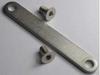 Sensor Mounting Bracket,Concealed -- 16U027