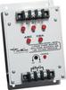 3-Phase Monitor -- Model C2638